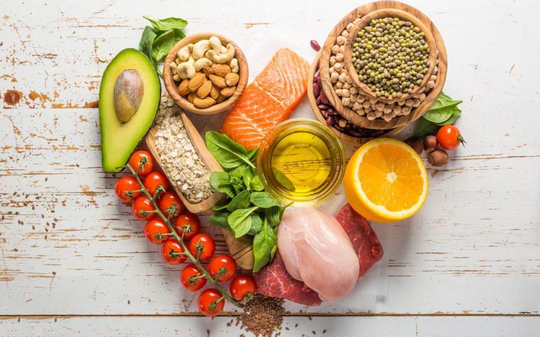 """Healthy"" Ingredients That Aren't So Healthy"
