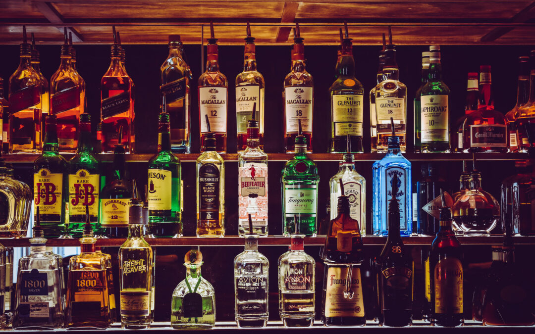 Alcohol in Ayurveda