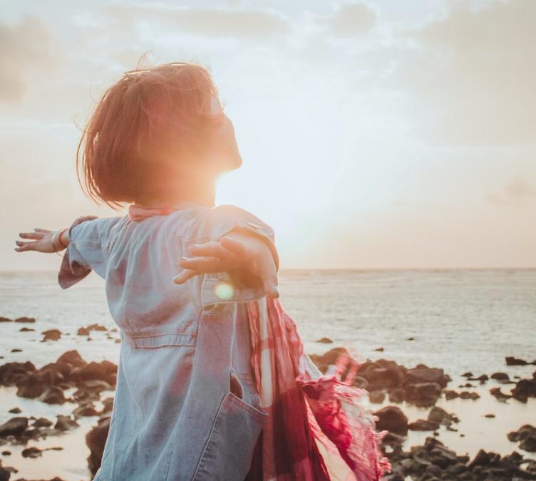 Understanding Prana—the Foundation of All Life