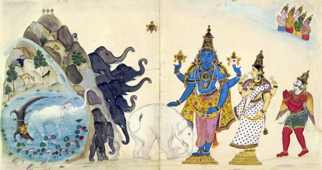 Weekly Vedic Astrology Forecast (10.26–11.2.20)