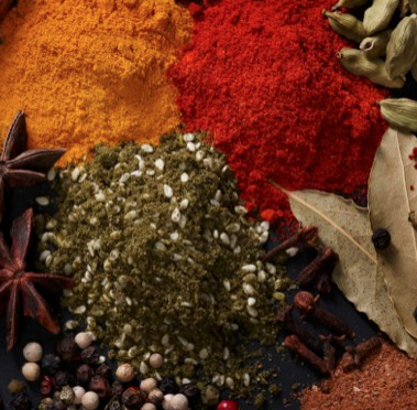 What is Ayurveda, and how does it benefit me?