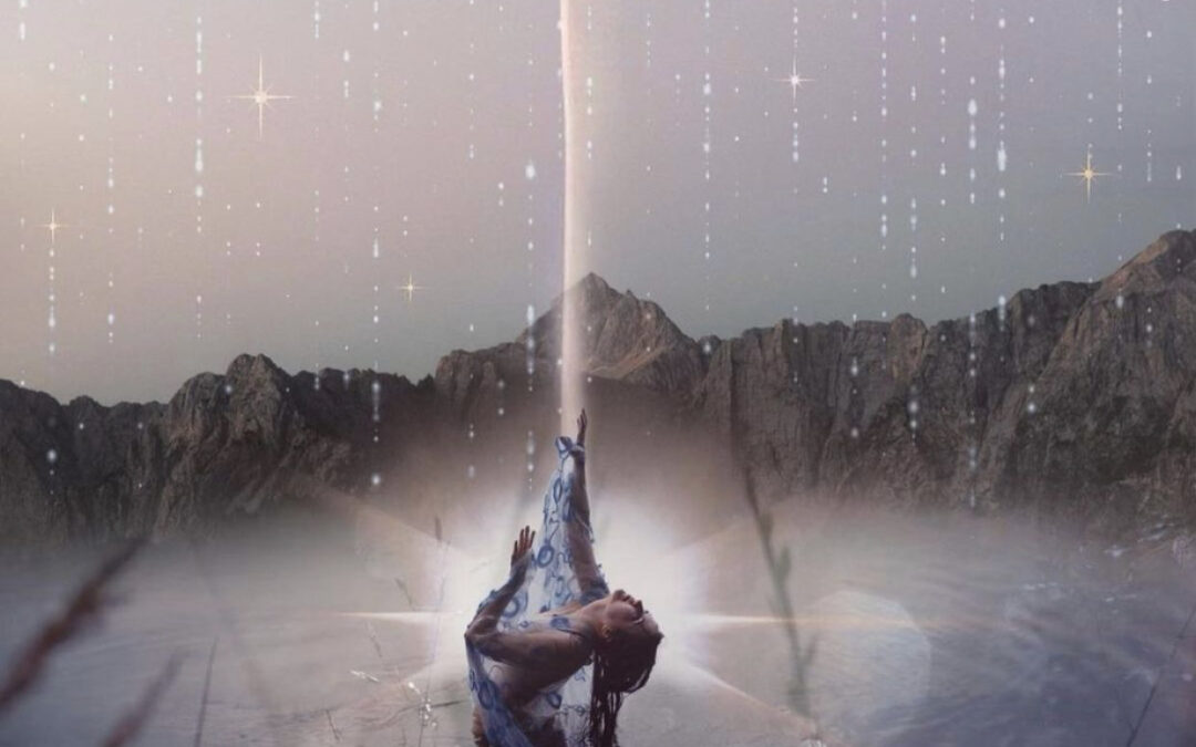 Vedic Astrology Forecast, Feb 1–Feb 8