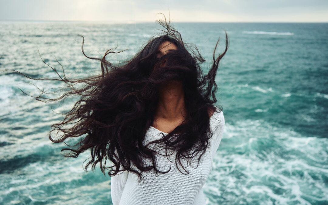Discovering Prana: Respiration of Life