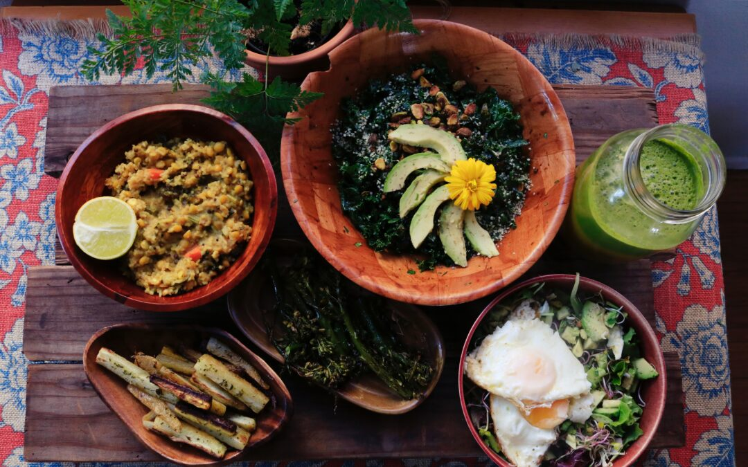 Misconceptions About Ayurveda